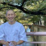 辻本知彦のパプリカは22020年子供たち応援ソングで生まれた